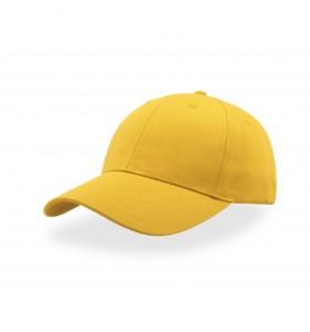 Kepurėlės