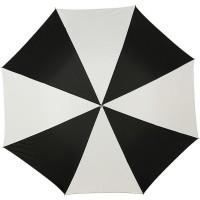 Automatinis skėtis ir 8 daugiaspalvės plokštės