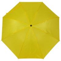 Rankinis skėtis, sulankstomas